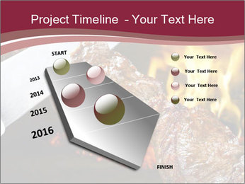 0000085211 PowerPoint Template - Slide 26