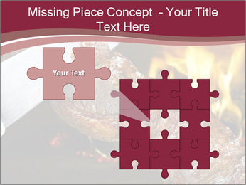 0000085211 PowerPoint Template - Slide 45