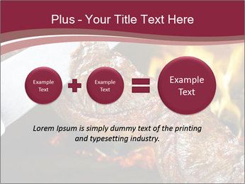 0000085211 PowerPoint Template - Slide 75
