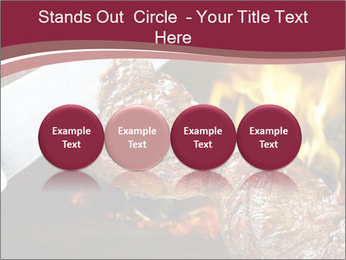 0000085211 PowerPoint Template - Slide 76