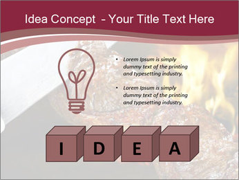 0000085211 PowerPoint Template - Slide 80