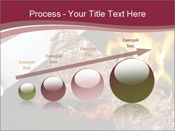 0000085211 PowerPoint Template - Slide 87
