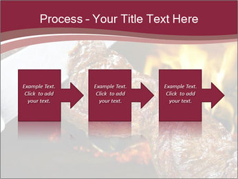 0000085211 PowerPoint Template - Slide 88