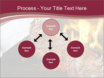 0000085211 PowerPoint Template - Slide 91