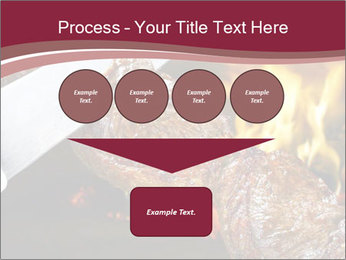 0000085211 PowerPoint Template - Slide 93