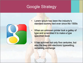 0000085212 PowerPoint Template - Slide 10