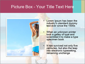0000085212 PowerPoint Template - Slide 13