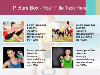 0000085212 PowerPoint Template - Slide 14