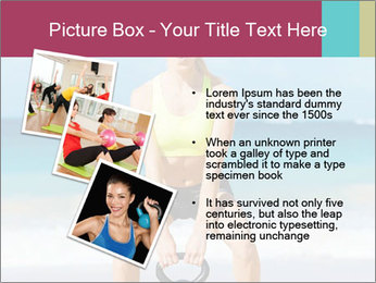 0000085212 PowerPoint Template - Slide 17