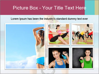 0000085212 PowerPoint Template - Slide 19
