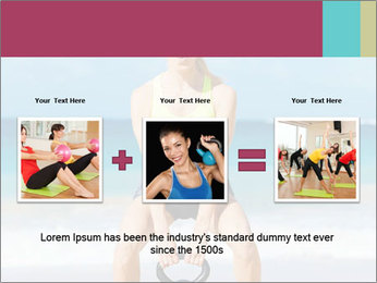 0000085212 PowerPoint Template - Slide 22