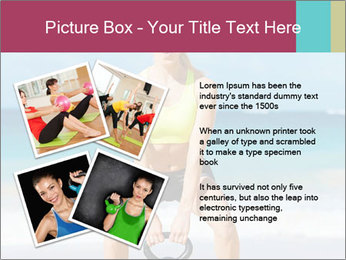 0000085212 PowerPoint Template - Slide 23