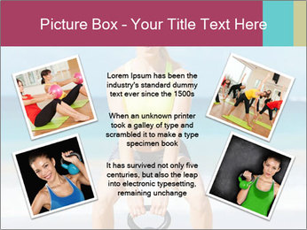 0000085212 PowerPoint Template - Slide 24