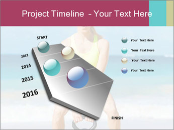 0000085212 PowerPoint Template - Slide 26