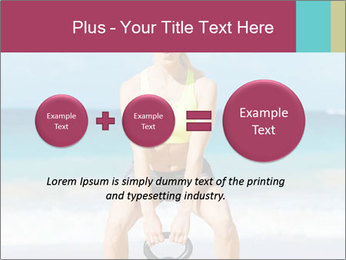 0000085212 PowerPoint Template - Slide 75