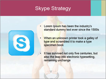 0000085212 PowerPoint Template - Slide 8