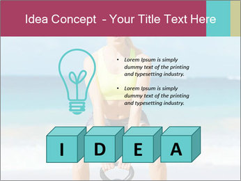 0000085212 PowerPoint Template - Slide 80