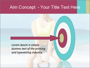 0000085212 PowerPoint Template - Slide 83