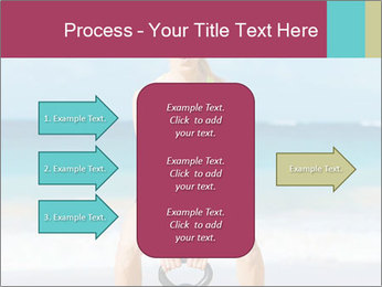 0000085212 PowerPoint Template - Slide 85