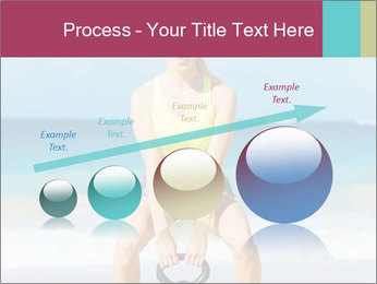 0000085212 PowerPoint Template - Slide 87