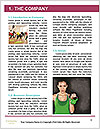 0000085212 Word Template - Page 3