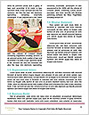 0000085212 Word Template - Page 4