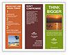 0000085213 Brochure Templates