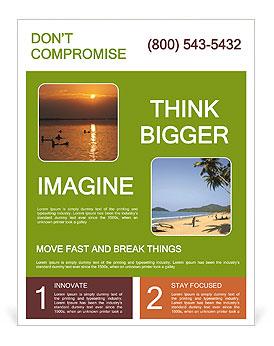 0000085213 Flyer Templates
