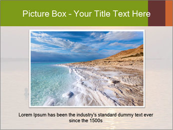 0000085213 PowerPoint Templates - Slide 16