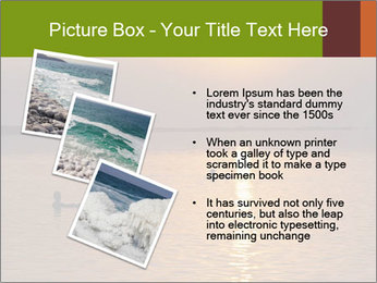 0000085213 PowerPoint Templates - Slide 17