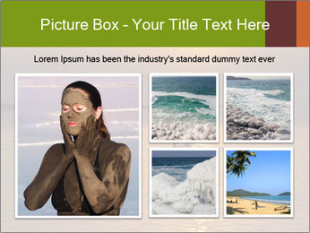 0000085213 PowerPoint Templates - Slide 19