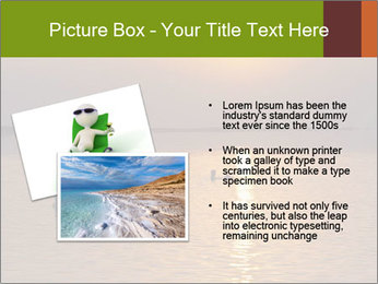 0000085213 PowerPoint Templates - Slide 20