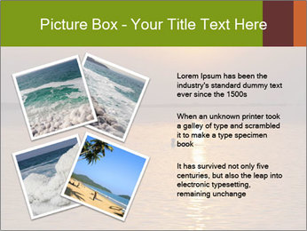 0000085213 PowerPoint Templates - Slide 23