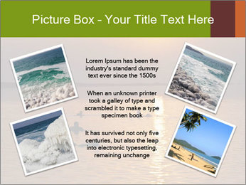 0000085213 PowerPoint Templates - Slide 24