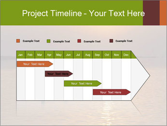 0000085213 PowerPoint Templates - Slide 25