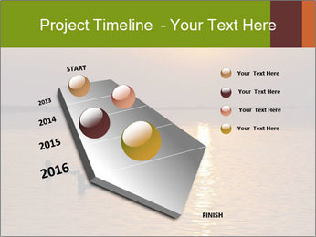0000085213 PowerPoint Templates - Slide 26