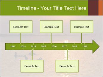 0000085213 PowerPoint Templates - Slide 28