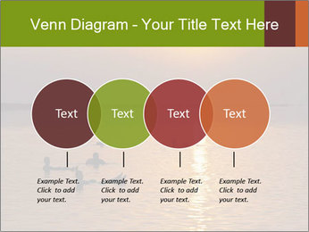 0000085213 PowerPoint Templates - Slide 32
