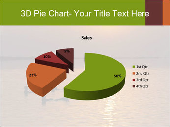 0000085213 PowerPoint Template - Slide 35