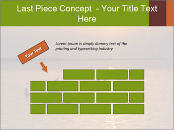 0000085213 PowerPoint Templates - Slide 46