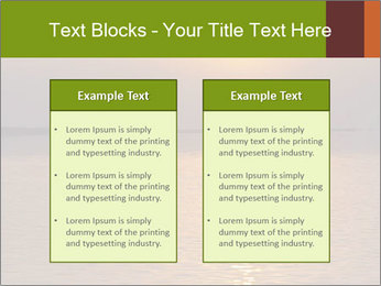 0000085213 PowerPoint Templates - Slide 57