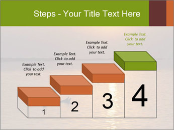 0000085213 PowerPoint Templates - Slide 64