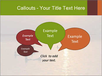 0000085213 PowerPoint Templates - Slide 73