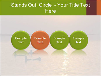 0000085213 PowerPoint Templates - Slide 76