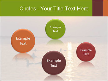 0000085213 PowerPoint Templates - Slide 77