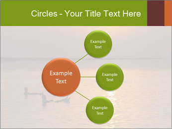 0000085213 PowerPoint Templates - Slide 79