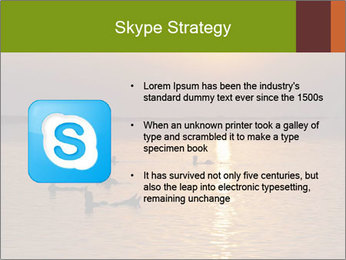 0000085213 PowerPoint Templates - Slide 8
