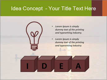 0000085213 PowerPoint Template - Slide 80