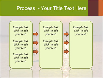 0000085213 PowerPoint Templates - Slide 86
