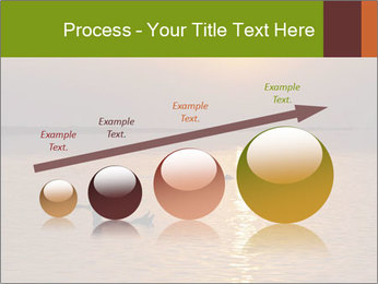 0000085213 PowerPoint Templates - Slide 87